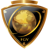 FGV BG