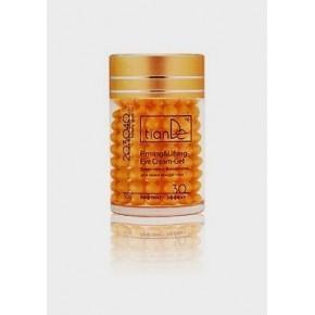 12012 Околоочен крем гел с био-злато (Лифтинг ефект), 30 гр.