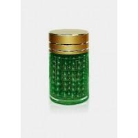 12021 Околоочен крем гел с био-злато (ревитализация), 30 гр.