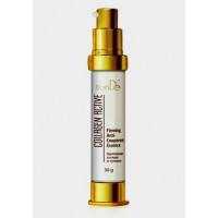 "12706 Укрепваща есенция против розоцея ""Collagen Active"", 30 гр."