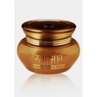 """12803 Интензивно овлажняващ крем """"Zhenfei"""", 55 гр."""