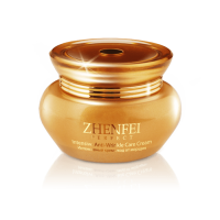 """12804 Интензивна крем грижа против бръчки """"Zhenfei"""", 55 гр."""