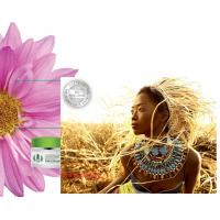 """12110 Подхранващ крем против бръчки с матиращ ефект """"Tibetan Herbs"""", 60 гр."""