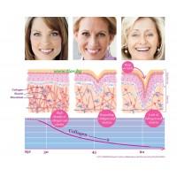 """12703 Интензивен лифтинг крем """"Collagen Active"""", 50 гр."""