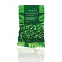 """120101 Зелен чай """"Пролетен аромат"""", 8 гр."""