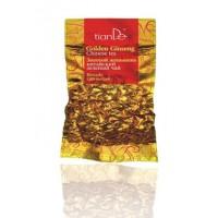 """120102 Зелен чай """"Златен женшен"""", 8 гр."""