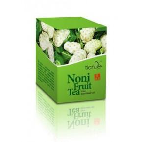 """120104 Чай """"Нони"""", 1 опаковка / 15 пликчета"""