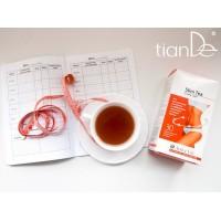 125401 Плодов Нони слим-чай, 30 пакетчета