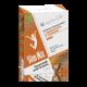 195408 Протеино-зеленчуков микс с амарант и зърнени храни, 180 гр.
