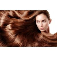 20140 Флуид за коса с арганово масло, 100 мл