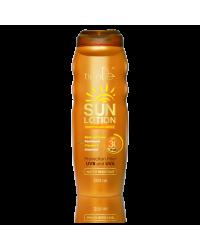 30139 Слънцезащитно мляко SPF 30, 200 мл