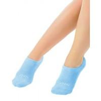 "40113 Козметични гелови чорапи ""Хидробаланс"""