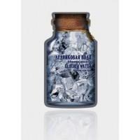 """50110 Освежаваща крем-маска """"Ледникова вода"""", 35 гр."""