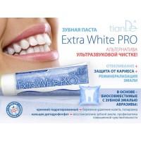 60146 Пастата за зъби Extra White PRO, 60 гр.