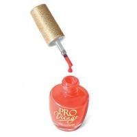 80903 Лак за нокти Pro Visage,15 мл.