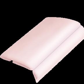 90139 Почистваща кърпичка, 1 бр.