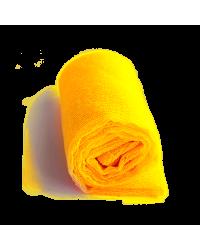 90156 Японска гъба-кърпа за тяло, 1бр.