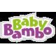 Baby Bambo