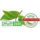 Phyto Code