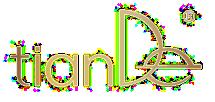 TianDe Online - ТианДе Онлайн